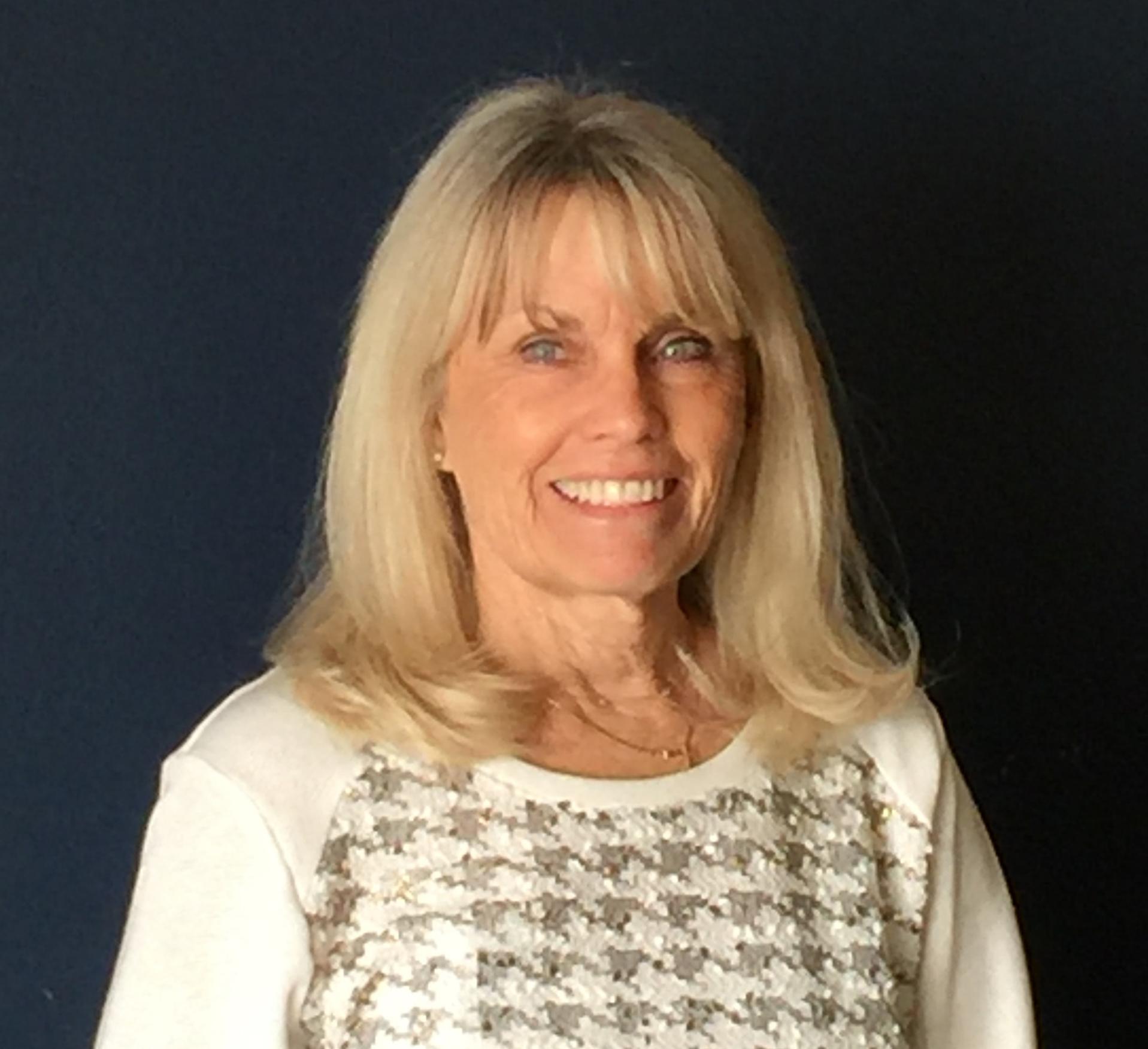 Janice Pagano