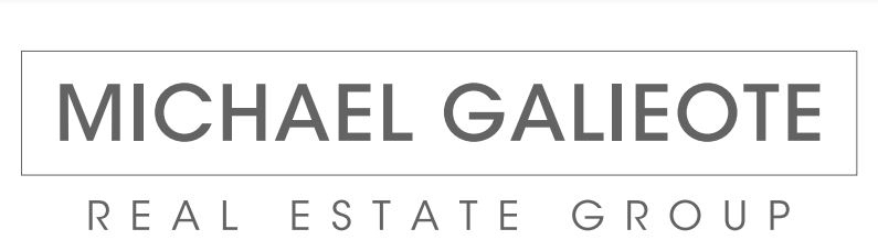 2Michael Galieote Real Estate Group JPEG LOGO